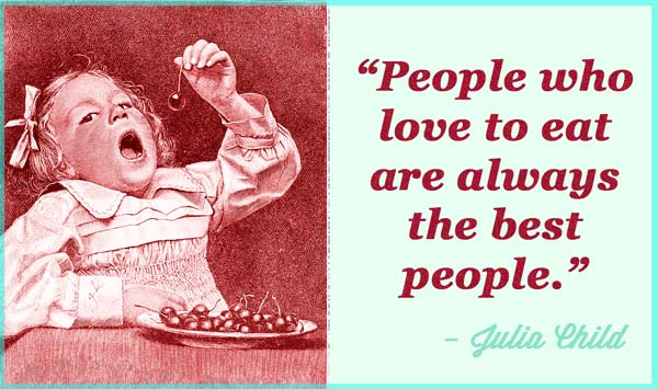 food-quotes-1