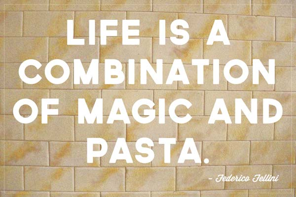 food-quotes-14
